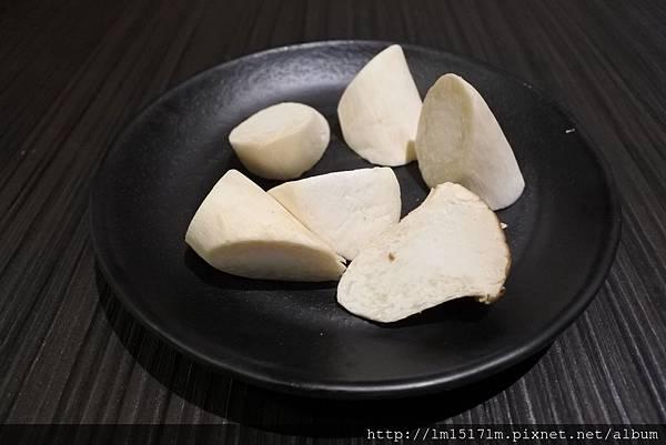 好客燒烤 台中老虎城店 (62).jpg