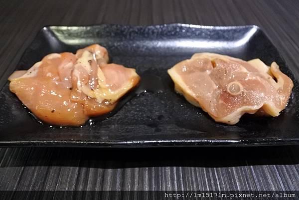 好客燒烤 台中老虎城店 (72).jpg