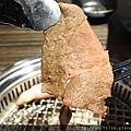 好客燒烤 台中老虎城店 (52).jpg