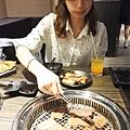好客燒烤 台中老虎城店 (98).jpg