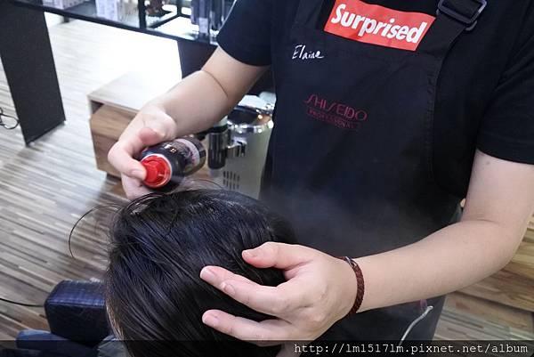 VS Hair (11).jpg