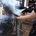 VS Hair (14).jpg