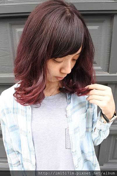 VS Hair (44).jpg