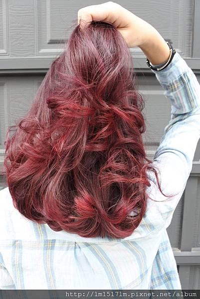 VS Hair (41).jpg