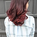 VS Hair (45).jpg