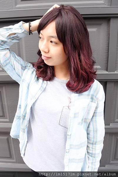 VS Hair (50).jpg