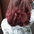 VS Hair (67).jpg