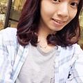 VS Hair (72).jpg