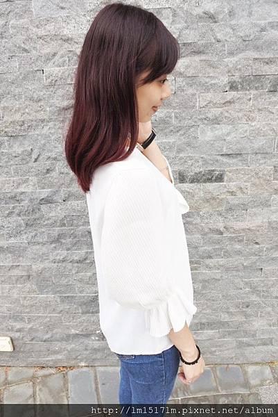 VS Hair (75)
