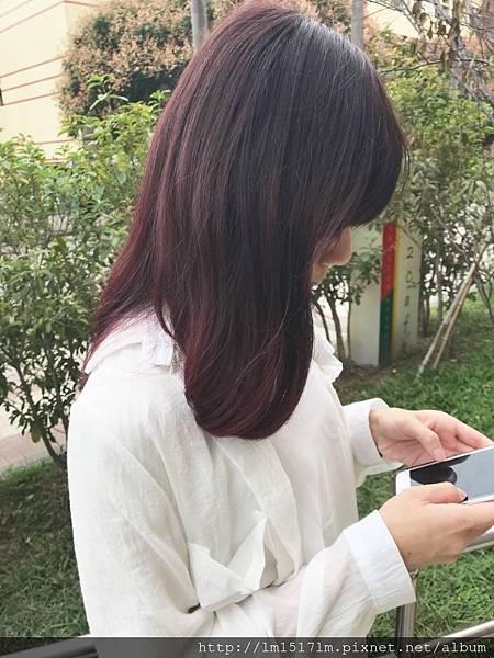 VS Hair (77)