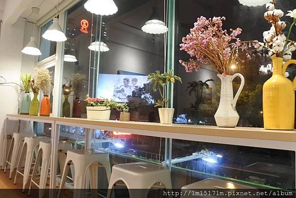寶草好時光-異國蔬食咖啡 (18).jpg