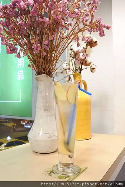 寶草好時光-異國蔬食咖啡 (32).jpg
