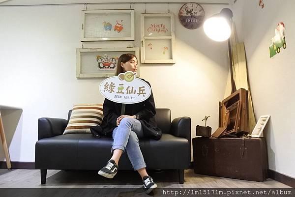 1綠豆仙兵 (18).jpg