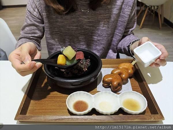 1綠豆仙兵 (61).jpg