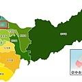 台中行政區劃.jpg