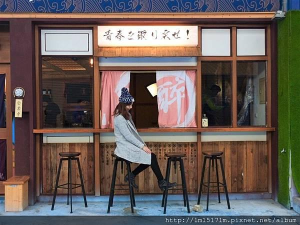 2沙鹿夢想街 (11).jpg