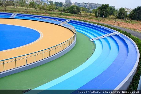 4港區運動公園 (2).jpg