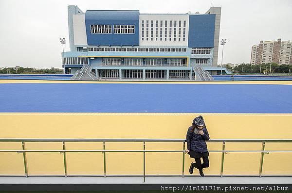 4港區運動公園 (1).jpg