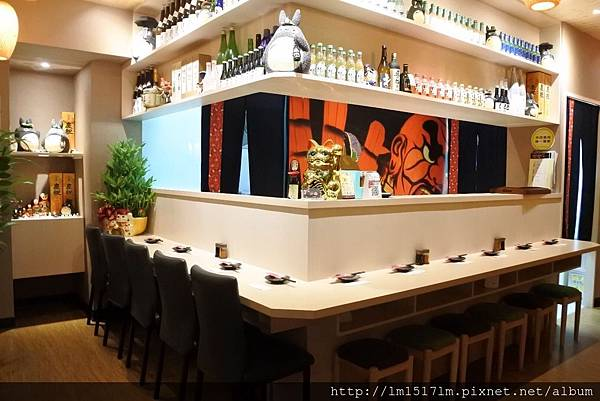 一番日式居酒屋 (5).jpg