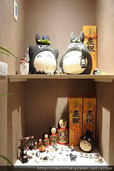 一番日式居酒屋 (8).jpg