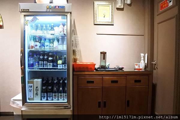 一番日式居酒屋 (19).jpg