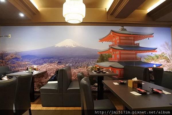 一番日式居酒屋 (17).jpg