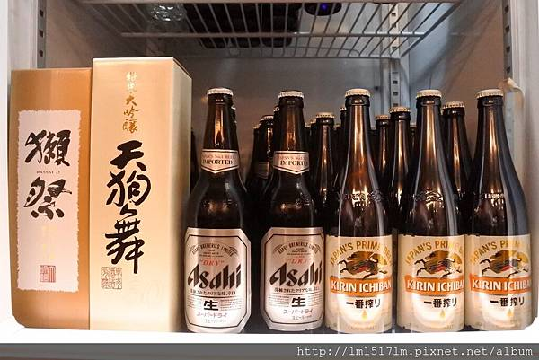 一番日式居酒屋 (22).jpg