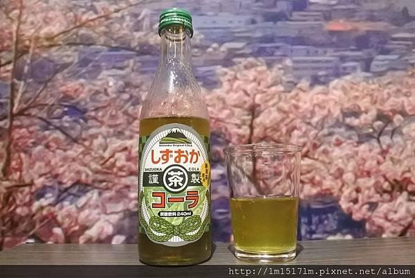 一番日式居酒屋 (28).jpg