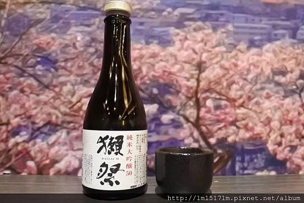 一番日式居酒屋 (26).jpg