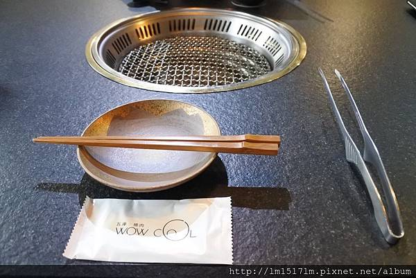 1瓦庫燒肉 (18).jpg