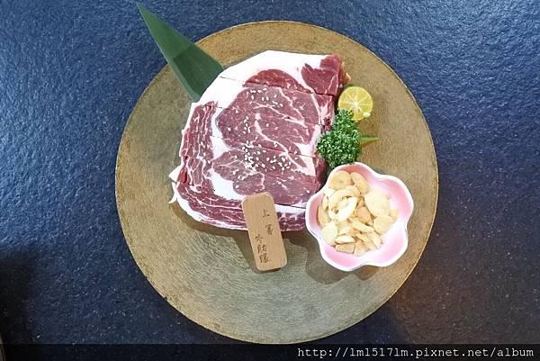 1瓦庫燒肉 (40).jpg