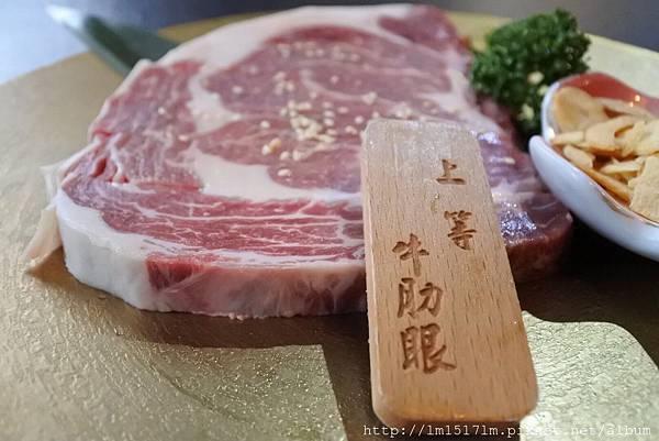 1瓦庫燒肉 (42).jpg