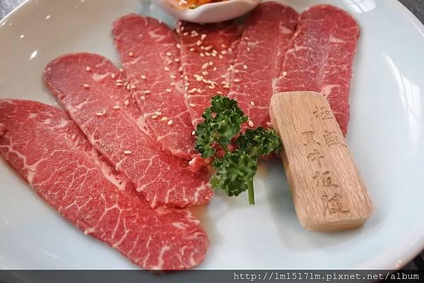 1瓦庫燒肉 (32).jpg