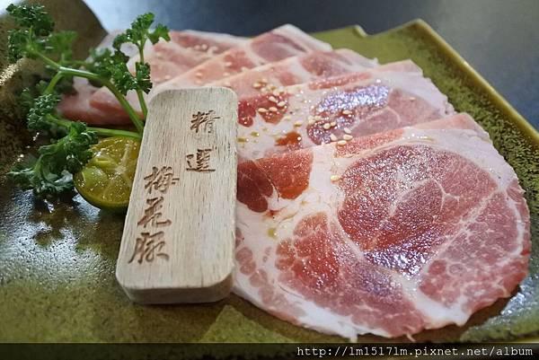 1瓦庫燒肉 (38).jpg