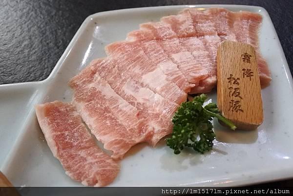 1瓦庫燒肉 (25).jpg