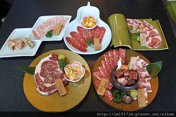 1瓦庫燒肉 (44).jpg