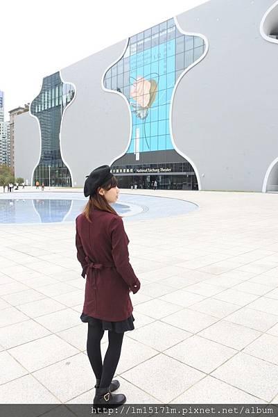 台中歌劇院~VVG好樣餐酒館 (2).jpg