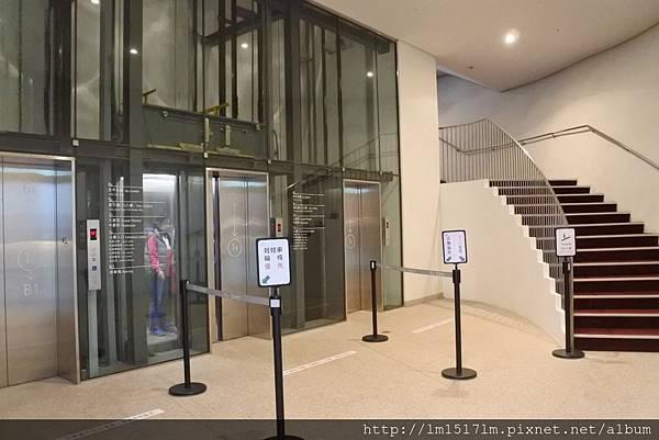 台中歌劇院~VVG好樣餐酒館 (4).jpg