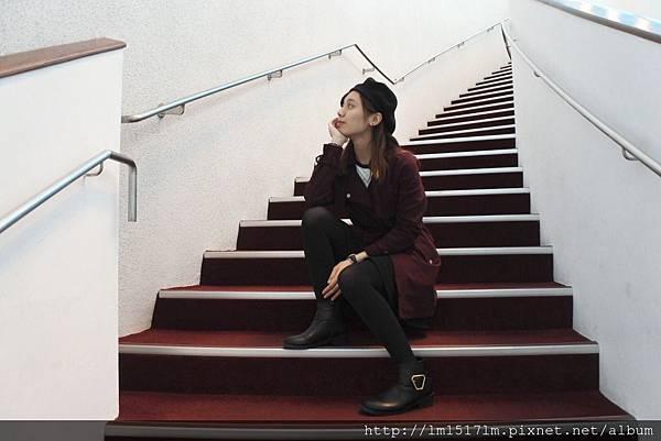台中歌劇院~VVG好樣餐酒館 (93).jpg