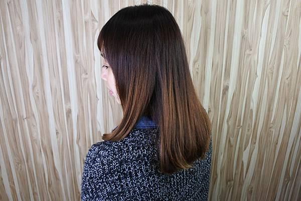 VS Hair~護髮 (26).jpg