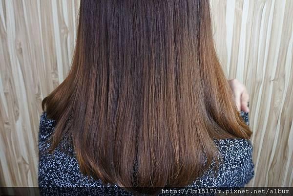 VS Hair~護髮 (23).jpg