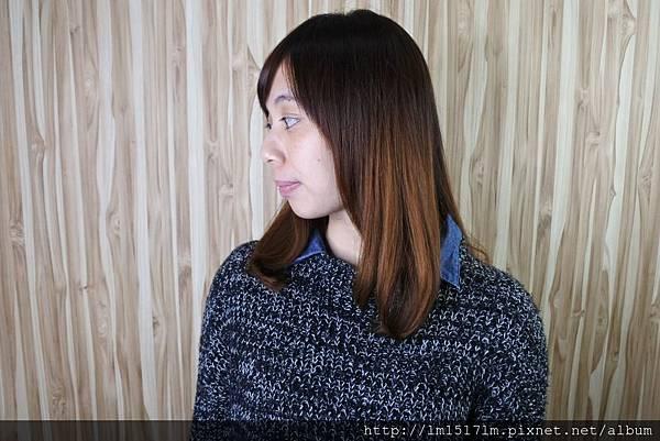 VS Hair~護髮 (29).jpg