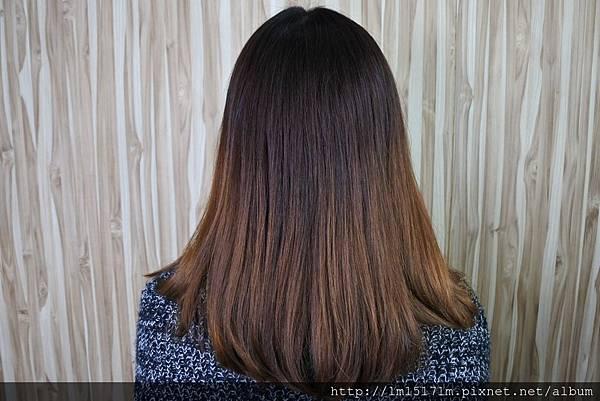 VS Hair~護髮 (24).jpg