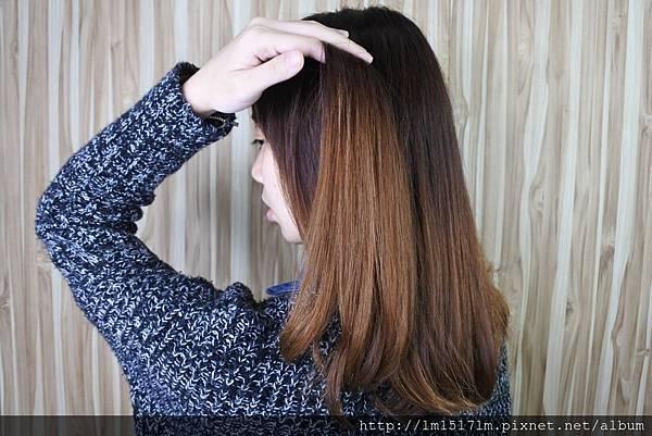 VS Hair~護髮 (25).jpg