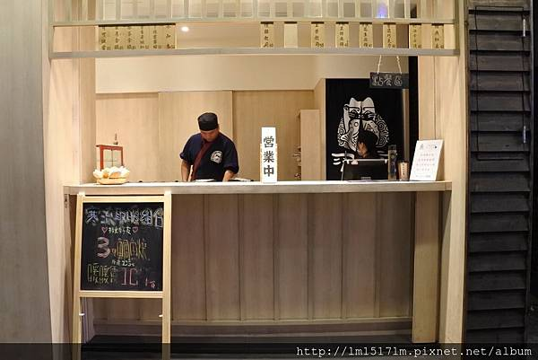 清水家-日式甜品專門店 (45).jpg