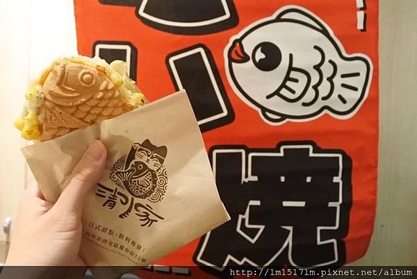 清水家-日式甜品專門店 (15).jpg