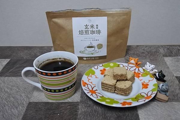 玄米熔煎咖啡 (14).jpg