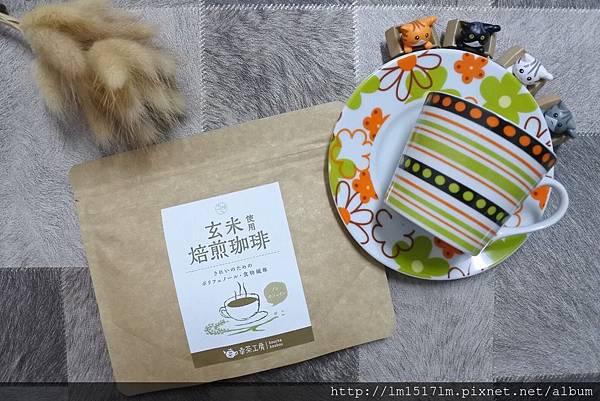 玄米熔煎咖啡 (1).jpg