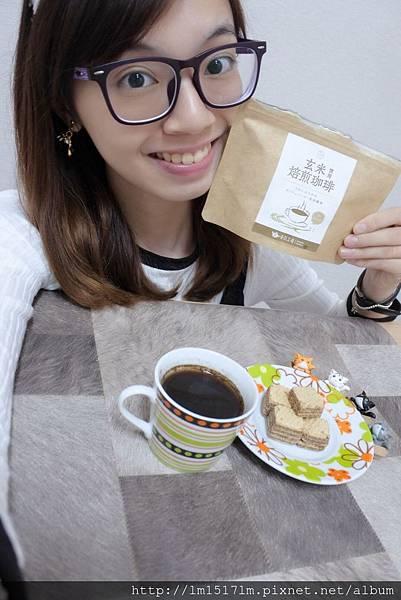 玄米熔煎咖啡 (15).jpg