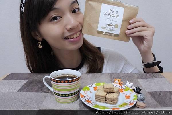 玄米熔煎咖啡 (17).jpg
